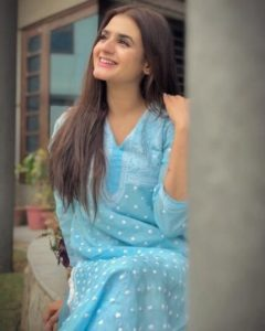 Hira Mani beautifull